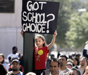 school-choice-1-300x253